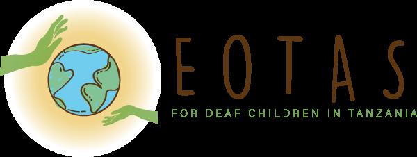 EOTAS Foundation